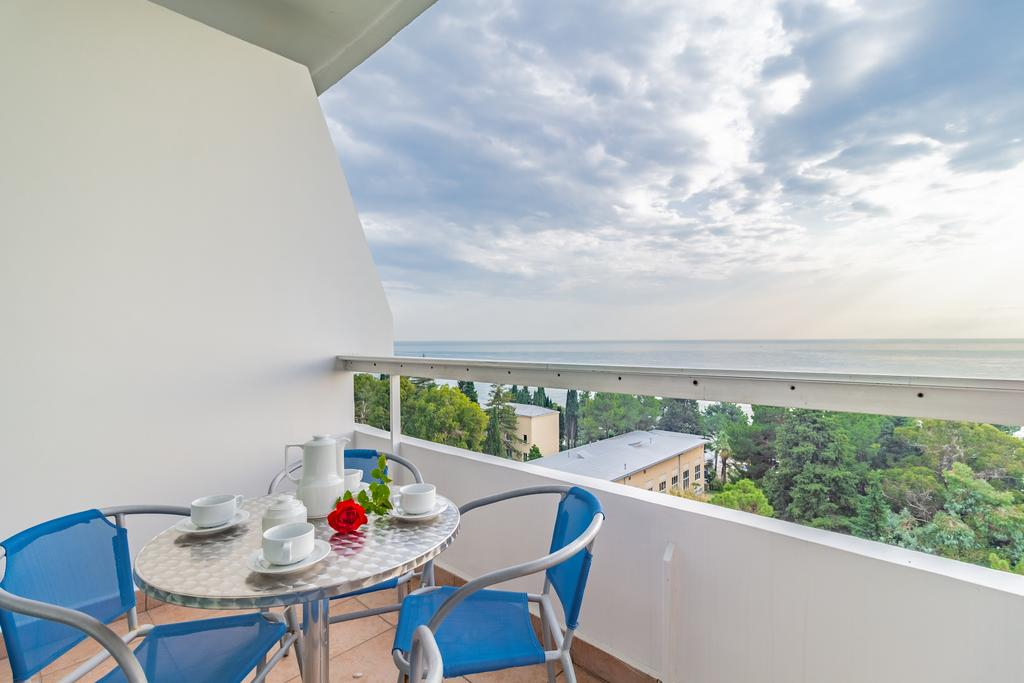 health-resort-frunze-vid-balkon