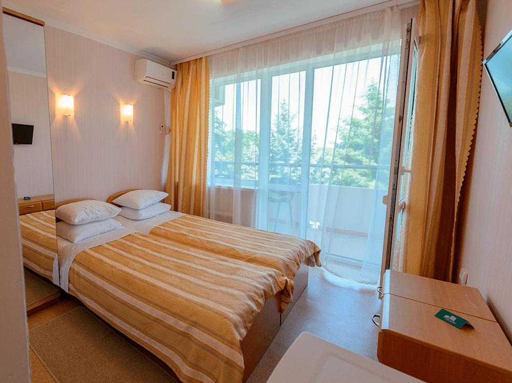 hotel-tavrida-nomer