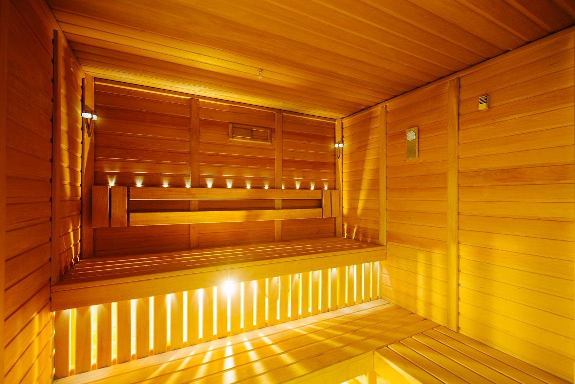 imeretinskii-otel-sauna