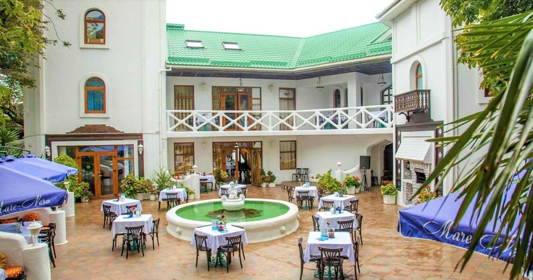 marenerohotel-pitanie-veranda