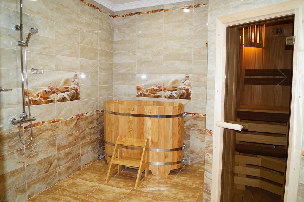 marianna-sauna