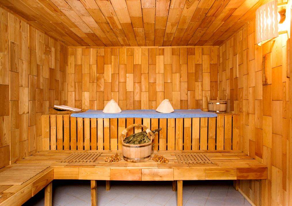 oktyabrskiy-sanatorii-sauna