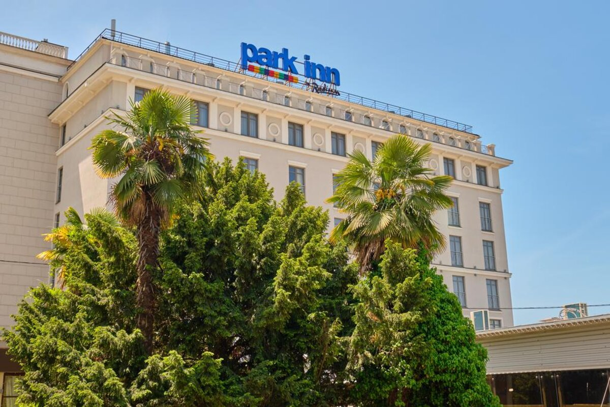 park-inn-by-radisson-sochi-city-centre