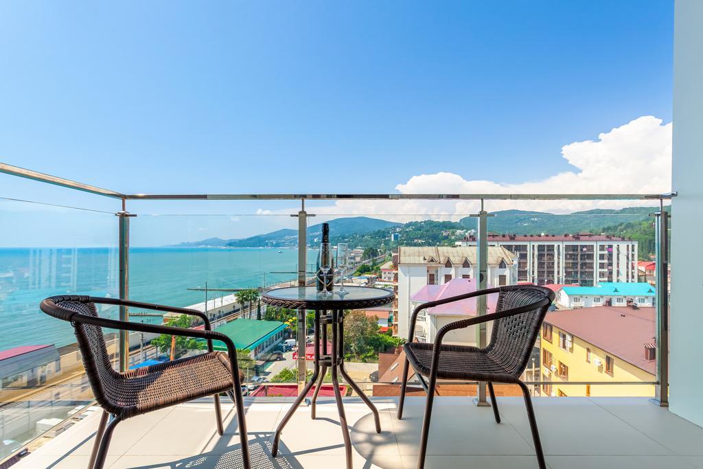 prestige-balcon