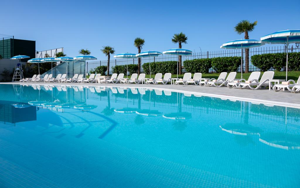 radisson-blu-resort-amp-congress-centre-bas
