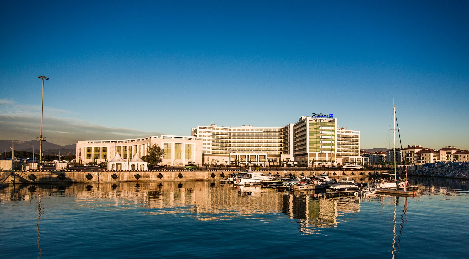 radisson-blu-resort-amp-congress-centre-gl