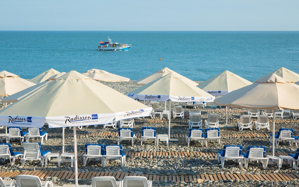 radisson-blu-resort-amp-congress-centre-plyazh