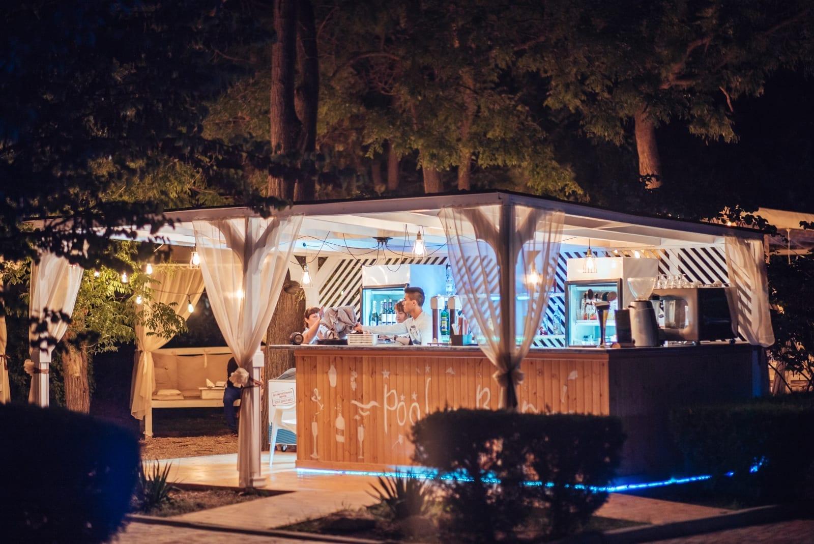 romanova-park-bar