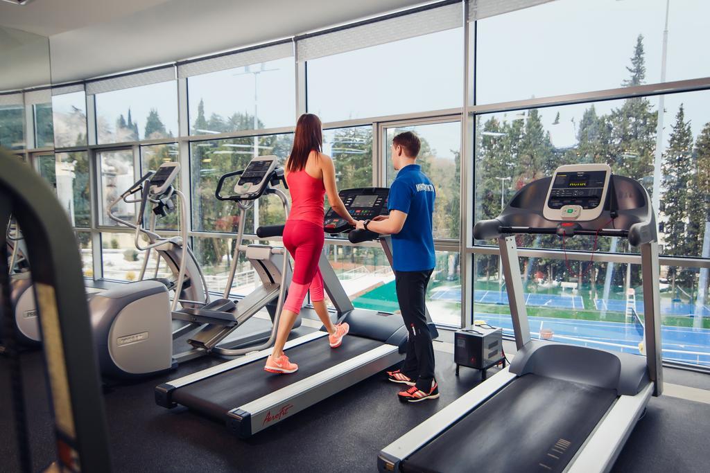 sanatory-zapolyarye-fitness