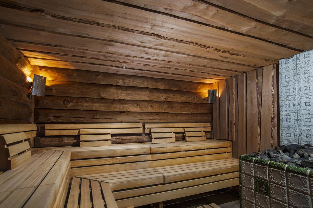 sanatory-zapolyarye-sauna
