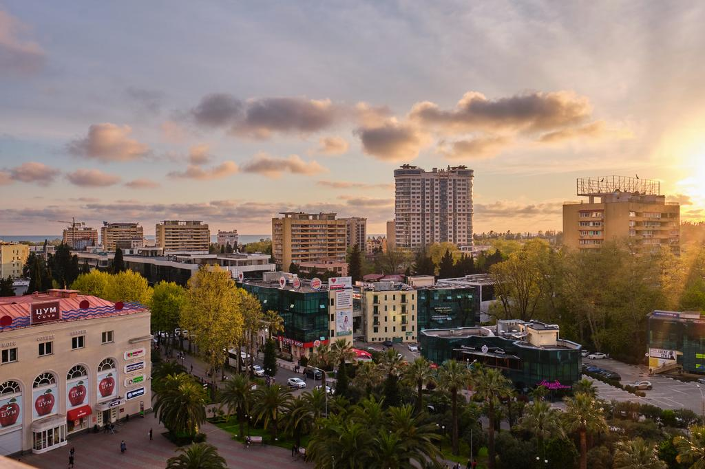 vid-park-inn-by-radisson-sochi-city-centre