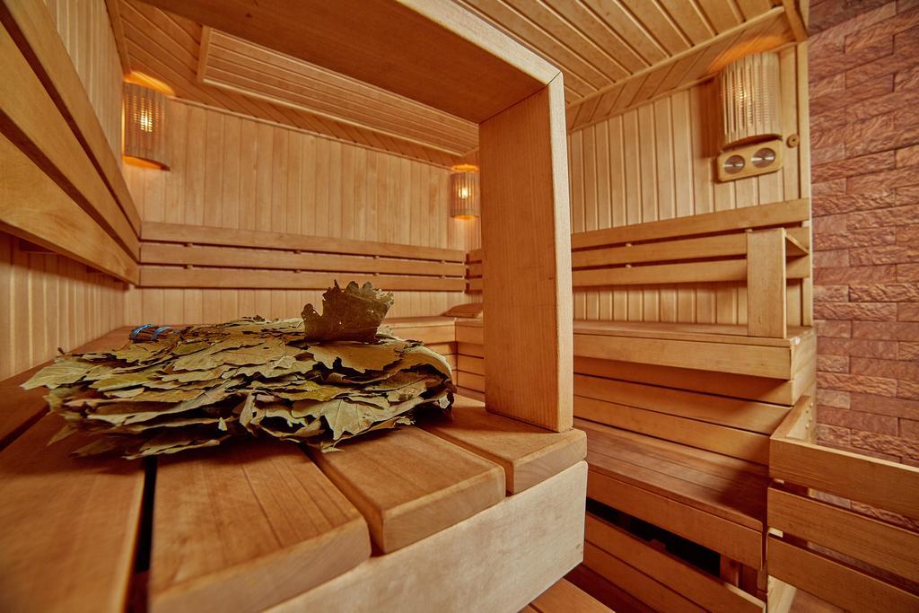 villa-anna-sauna