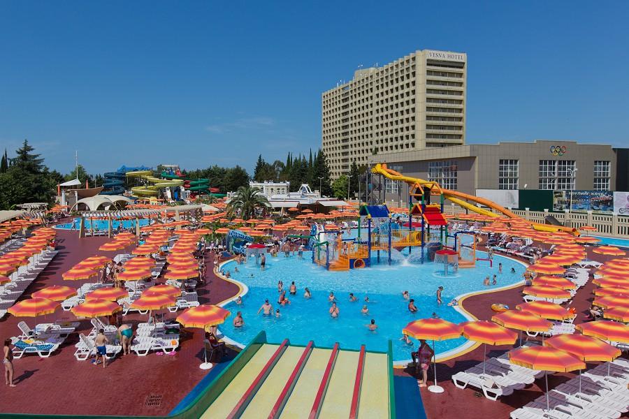 volna-resort-spa-hotel-akvapark
