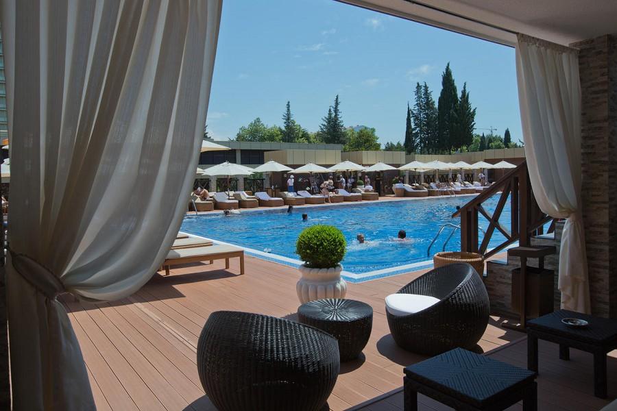 volna-resort-spa-hotel-laundzh