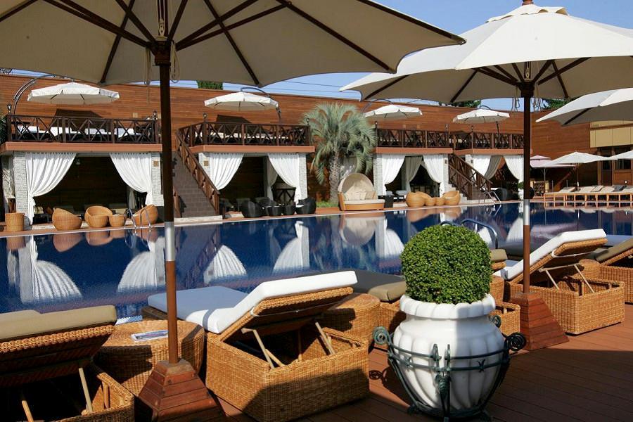 volna-resort-spa-hotel-laundzh2