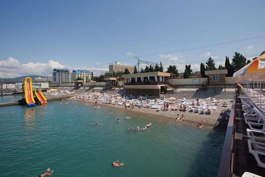 volna-resort-spa-hotel-plyazh