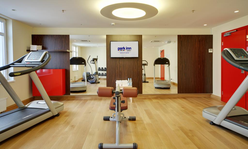 zal-park-inn-by-radisson-sochi-city-centre
