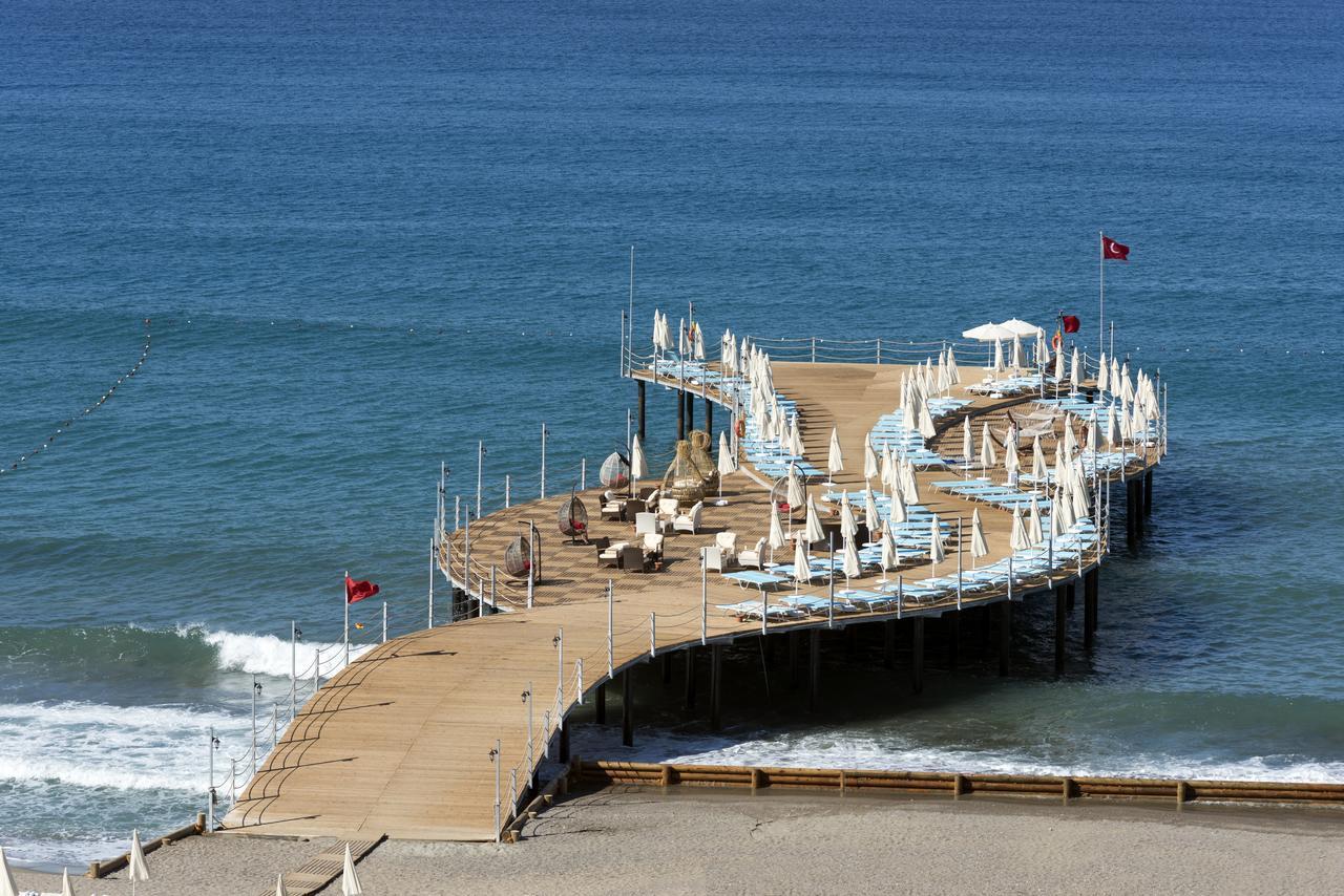 asia-beach-resort