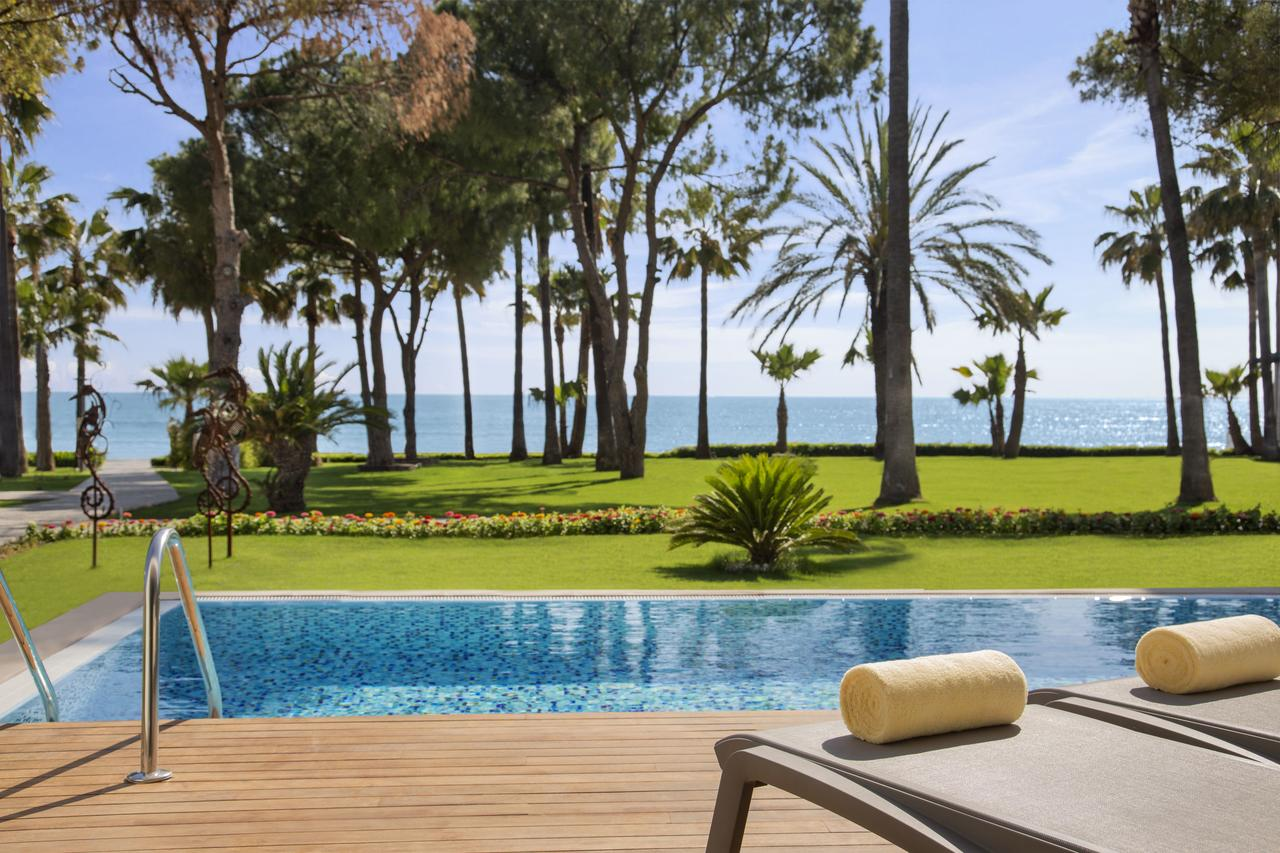 barut-cennet-acanthus-hotels-more