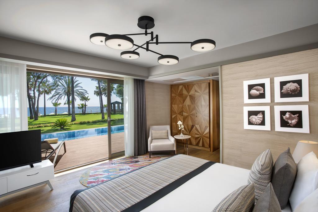 barut-cennet-acanthus-hotels-nomer