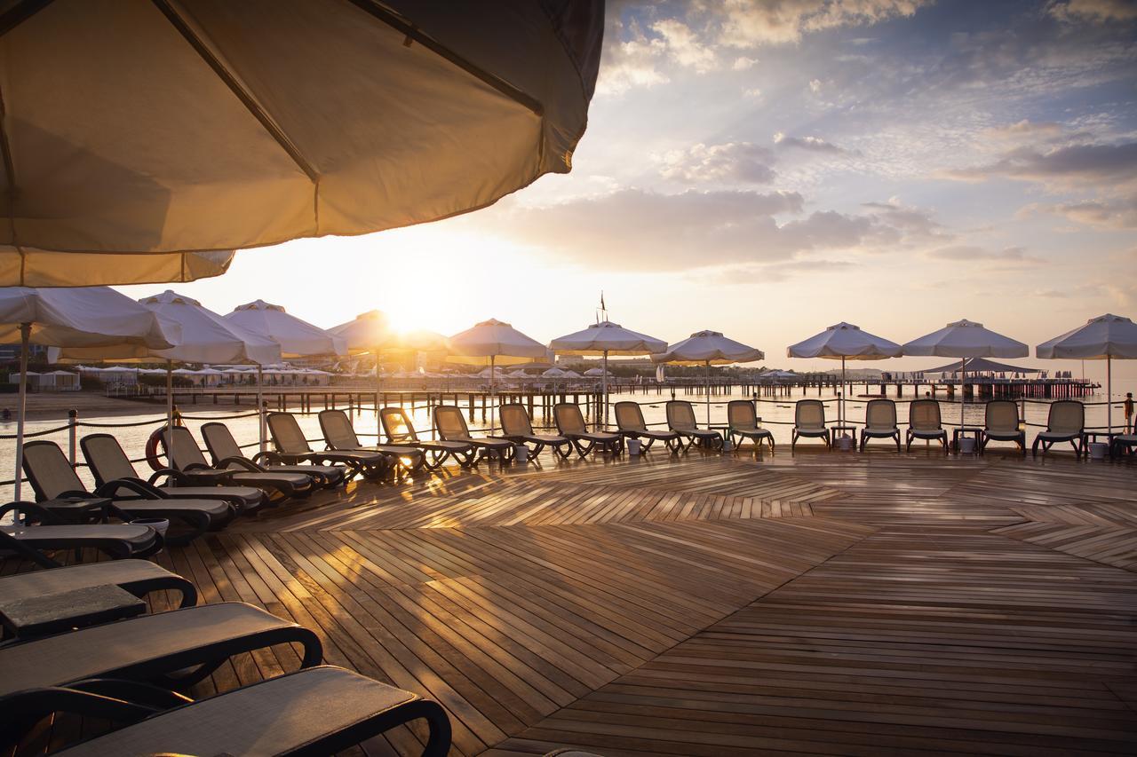 calista-luxury-resort-bas2