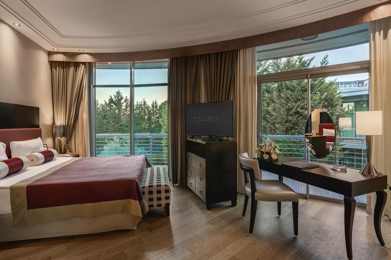calista-luxury-resort-nomer