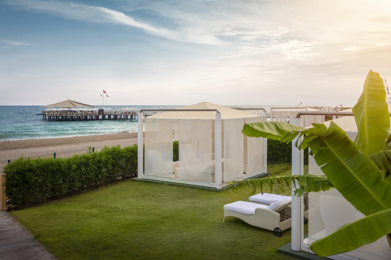 calista-luxury-resort-plyazh2