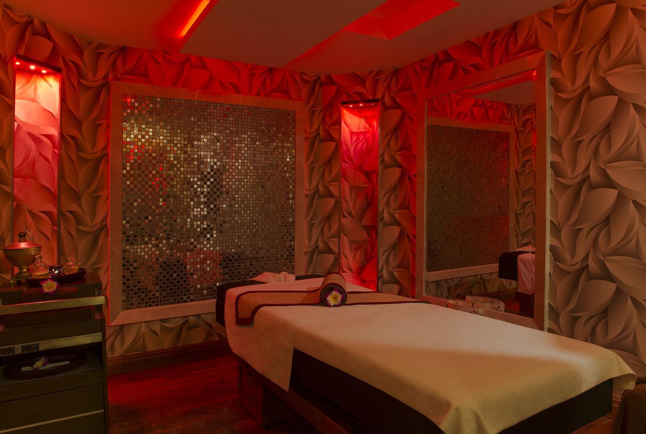 calista-luxury-resort-spa