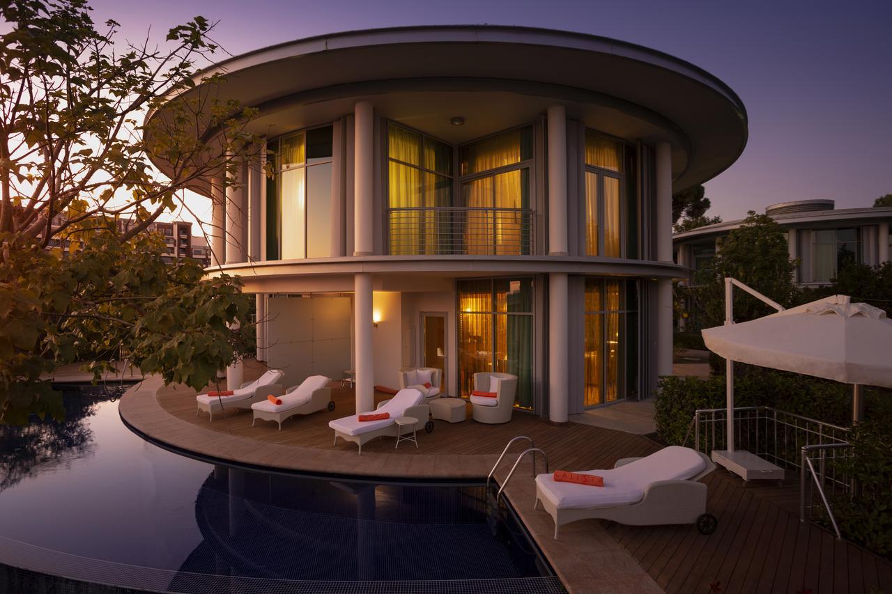 calista-luxury-resort