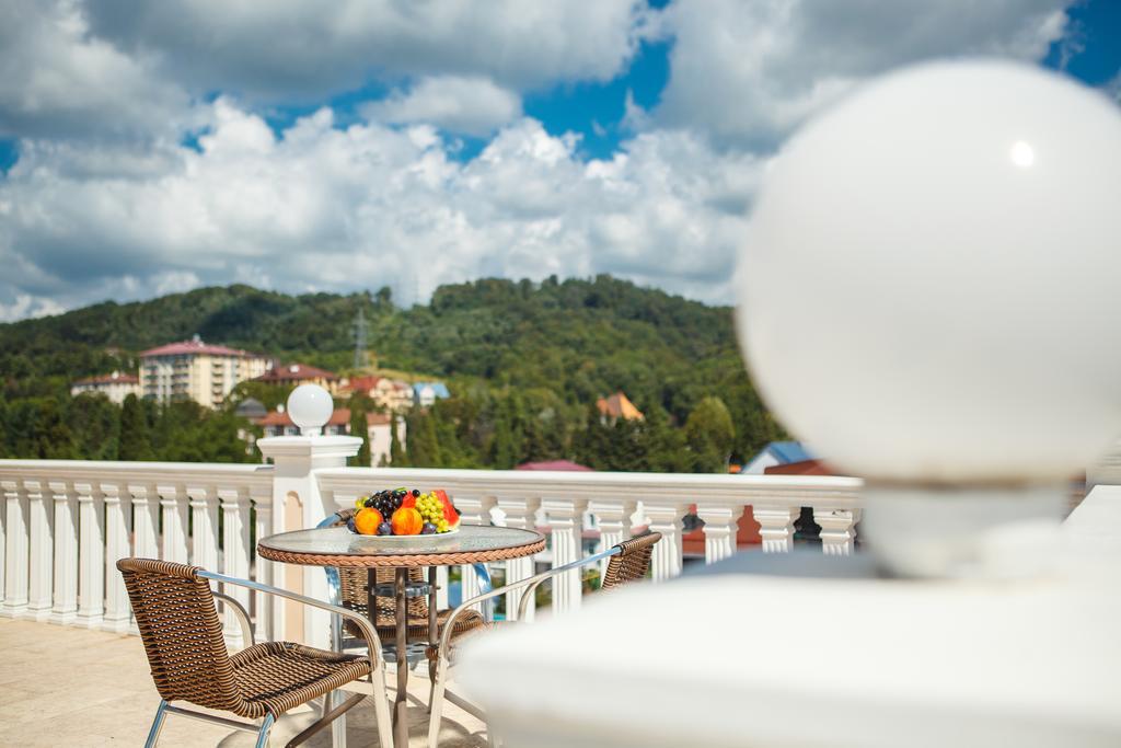 ecodom-balkon