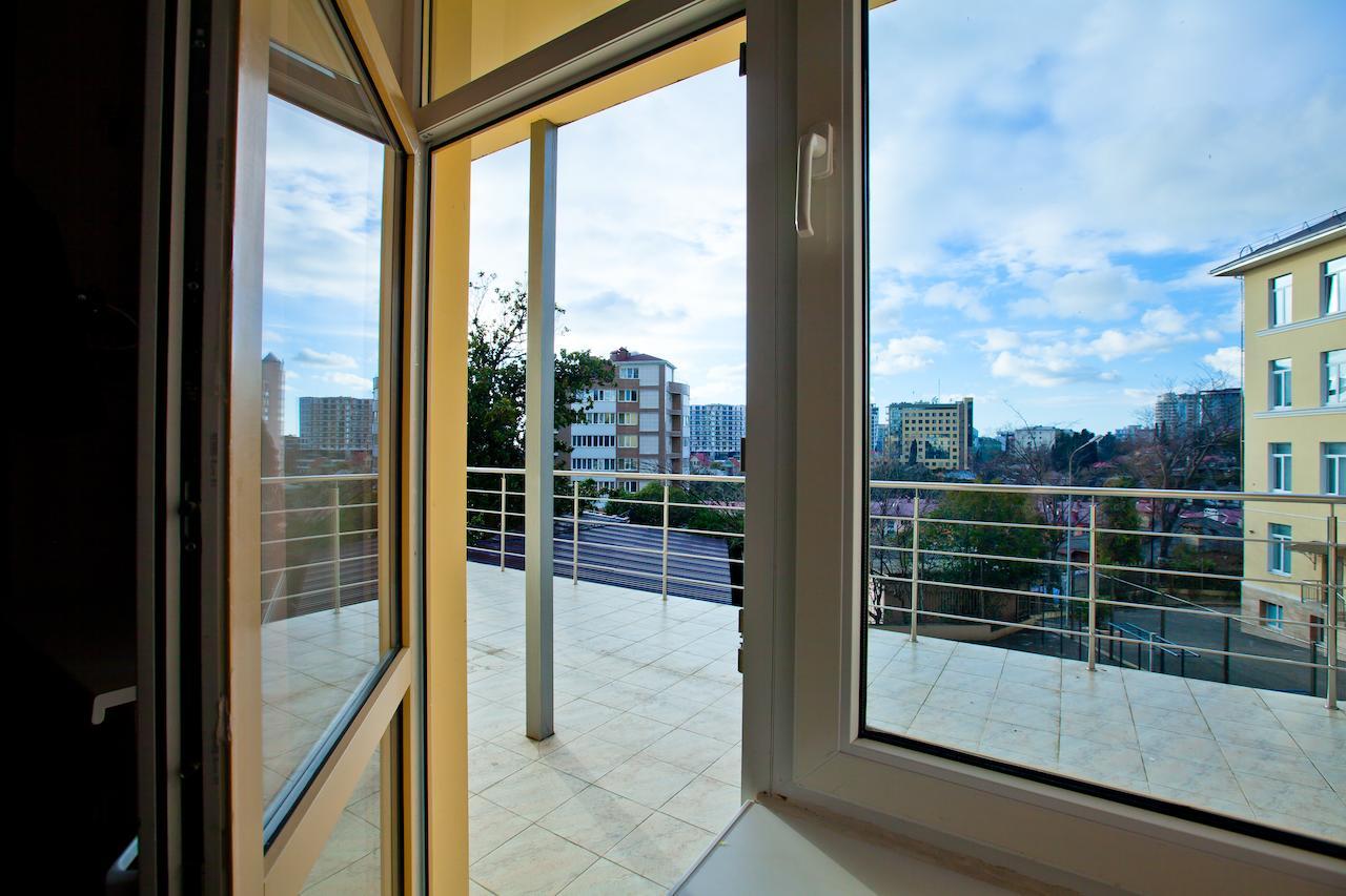 gostinica-razin-vid-balkon