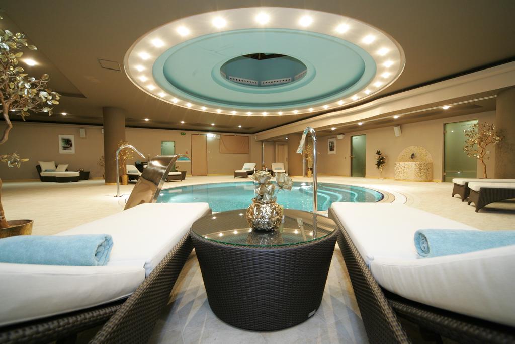 grand-polyana-spa