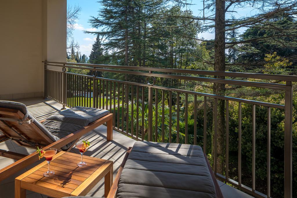 grand-spa-rodina-spa-balkon