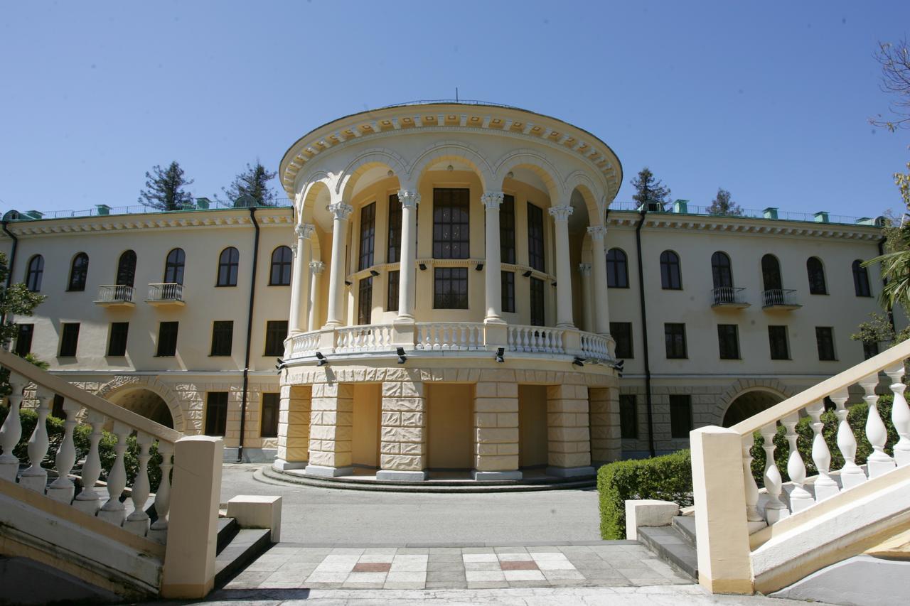 =health-resort-belarus-fasad