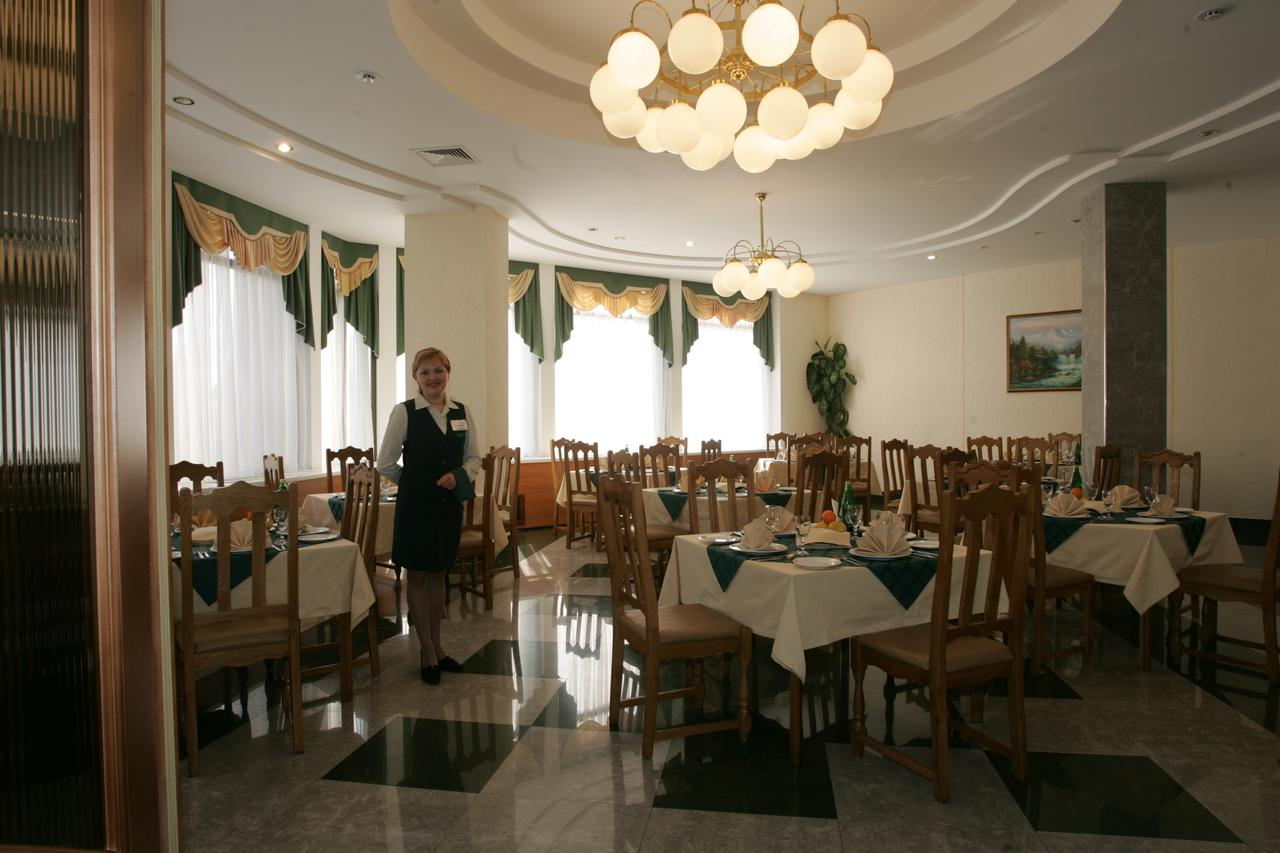 health-resort-belarus-pitanie
