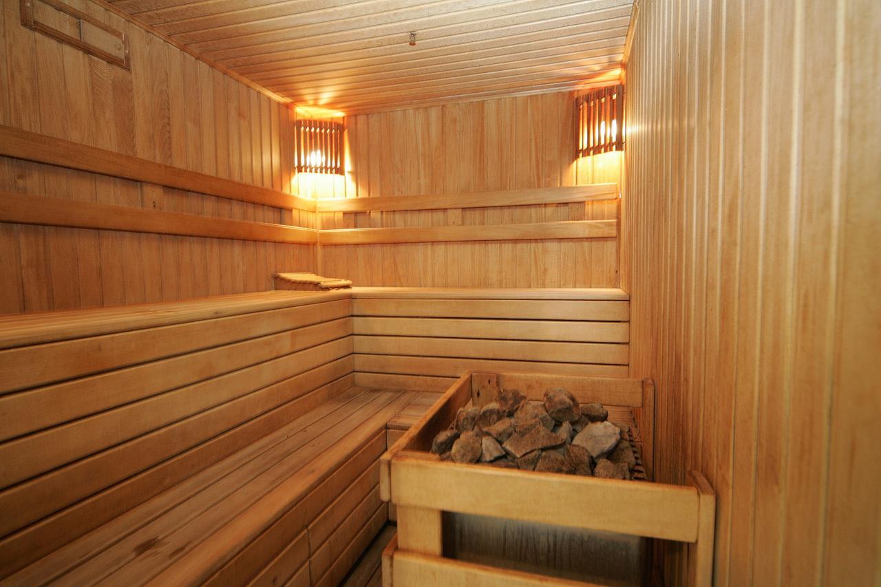 ivushka-sauna