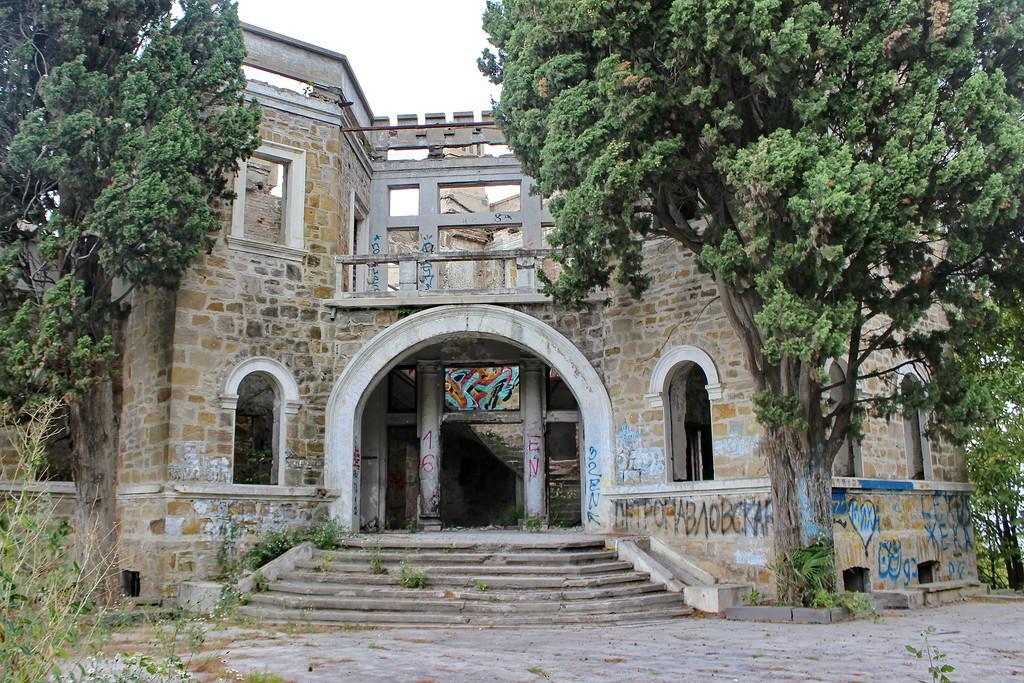 krasnyii-shturm-sanatorii