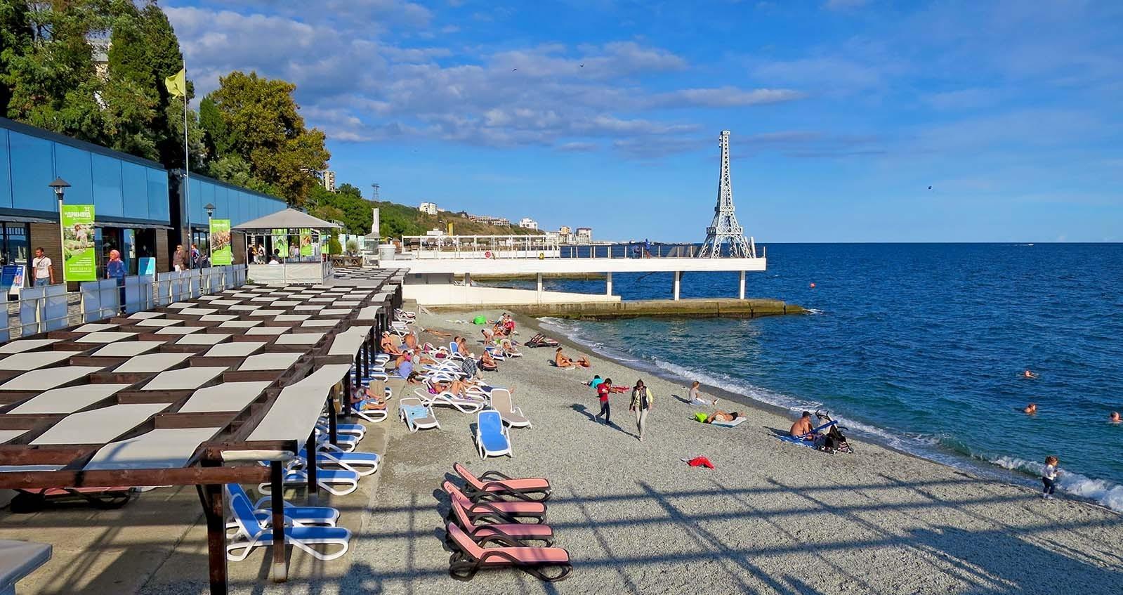 massandra-beach