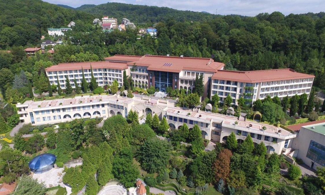odysseya-resort-lazarevskoe-gl