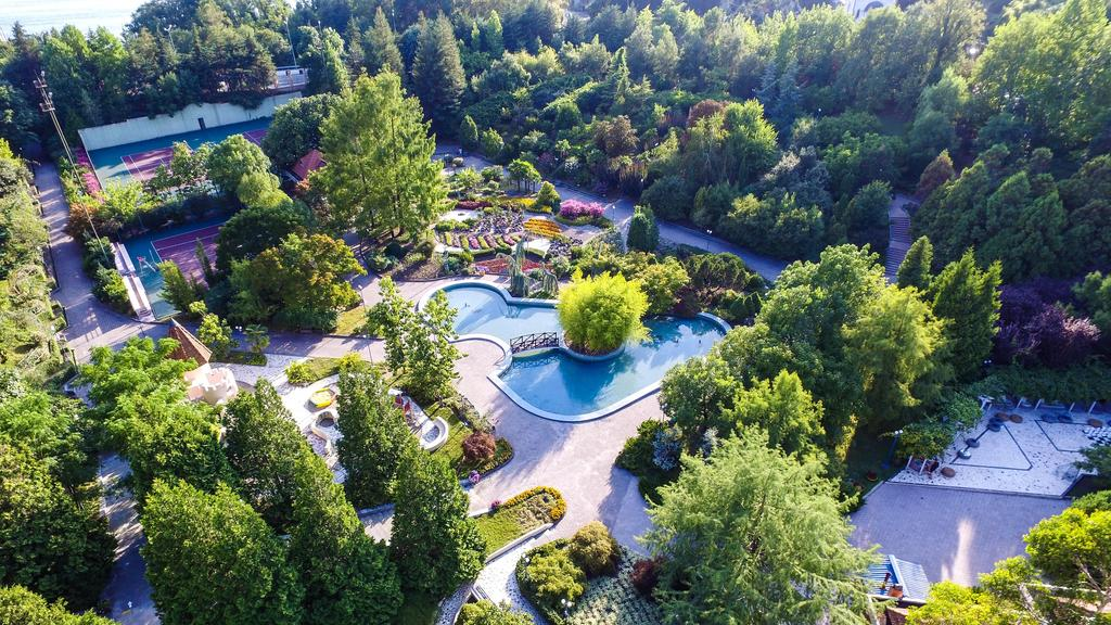 odysseya-resort-lazarevskoe-territoriya