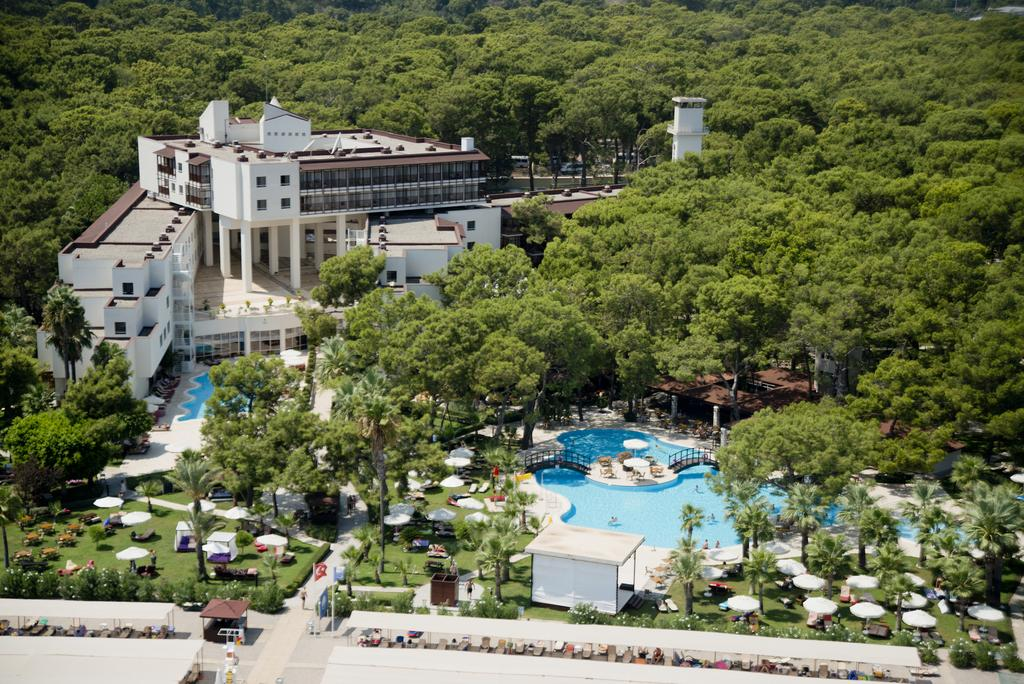 seven-seas-hotel-life-ultra-all-inclusive-kids-concept-ex-otium-hotel-life