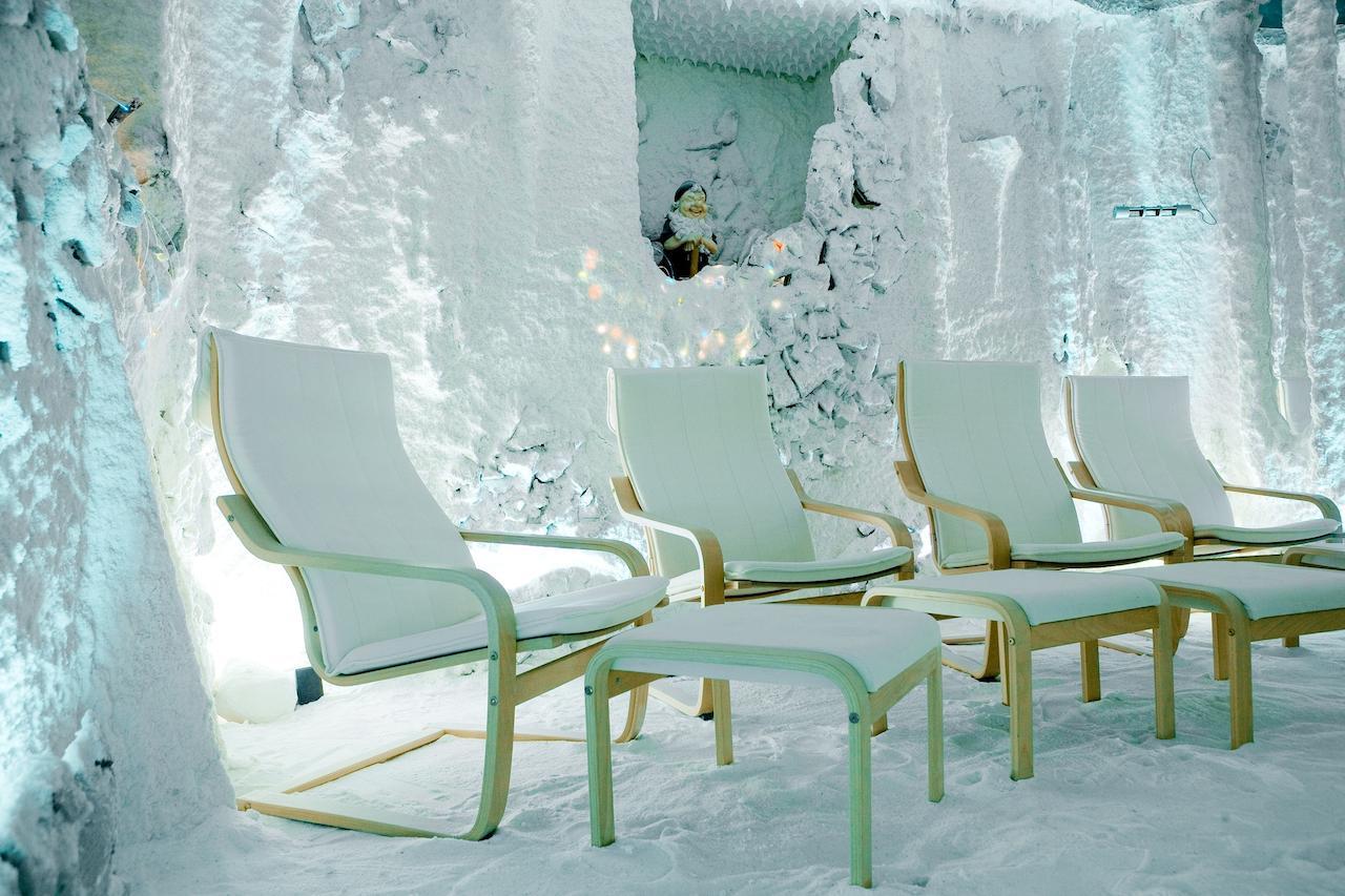 «villa-elena-residences-spa»