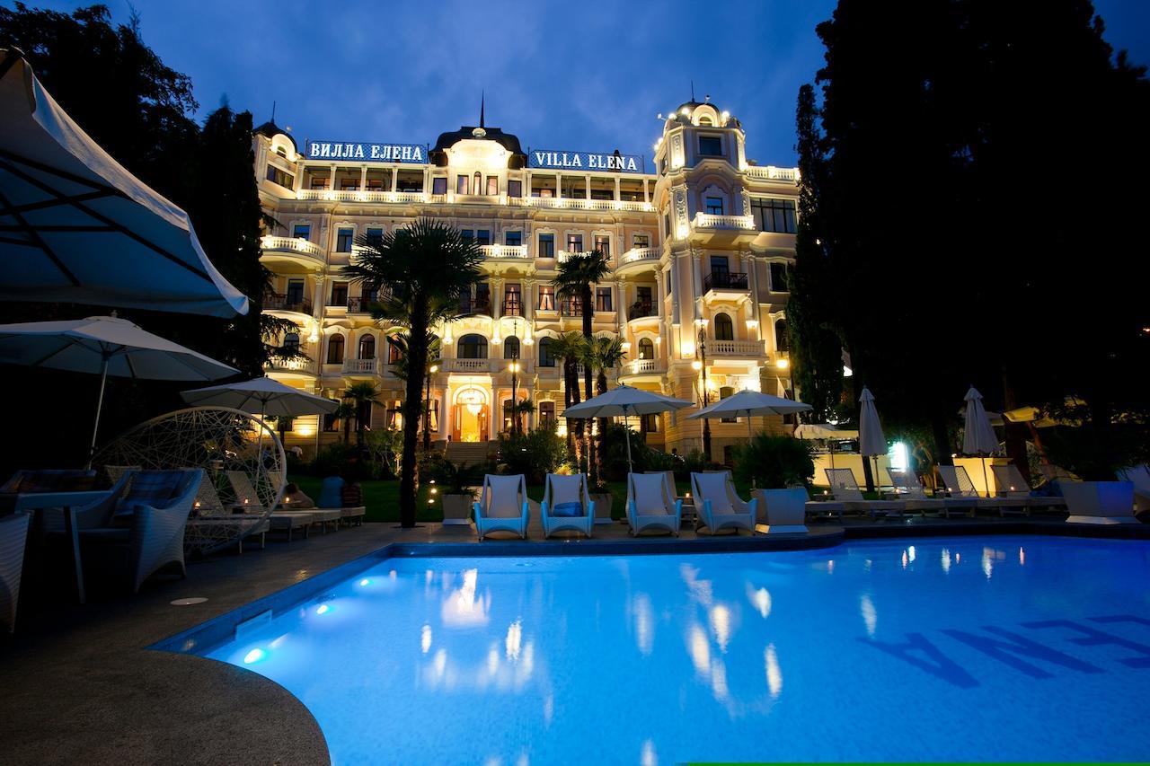 «villa-elena-residences-vecher»