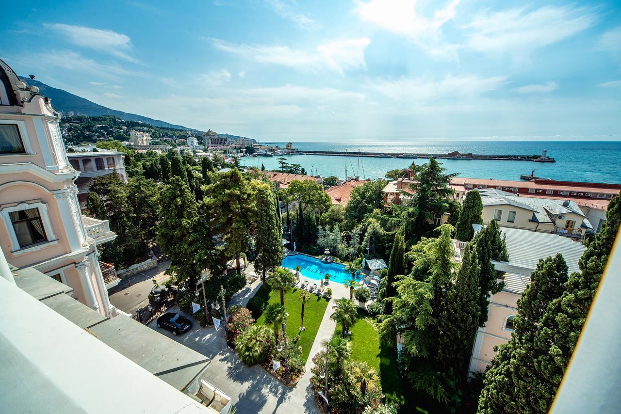villa-elena-residences-vid