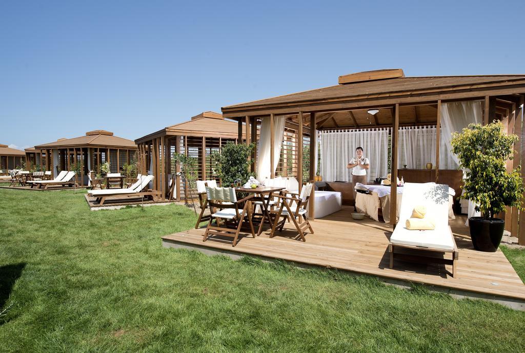 xanadu-resort-spa