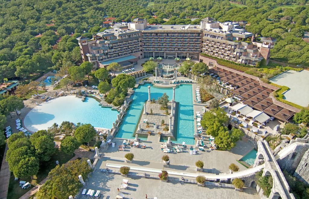 xanadu-resort-territoriya