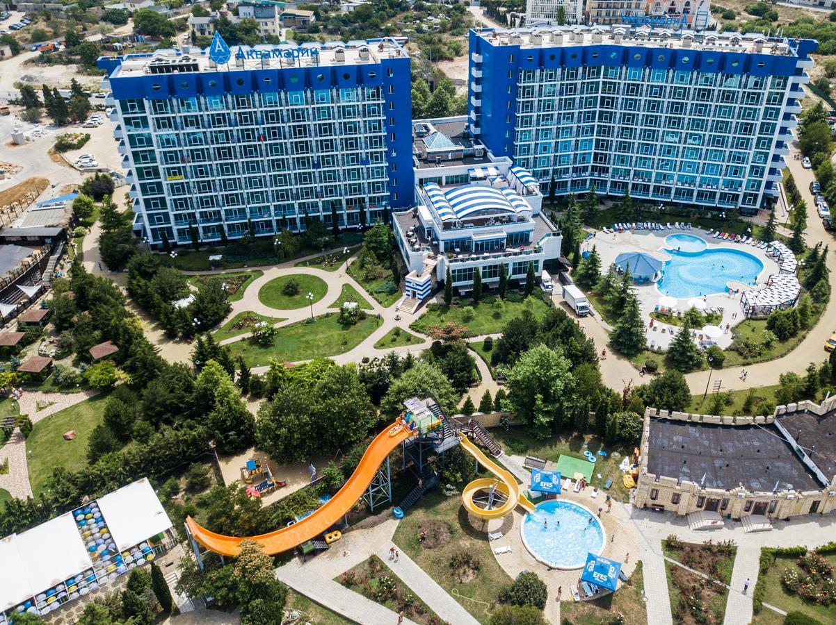 aquamarine-apartments