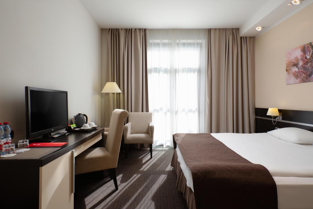 azimut-hotel-freestyle-rosa-khutor-nomer