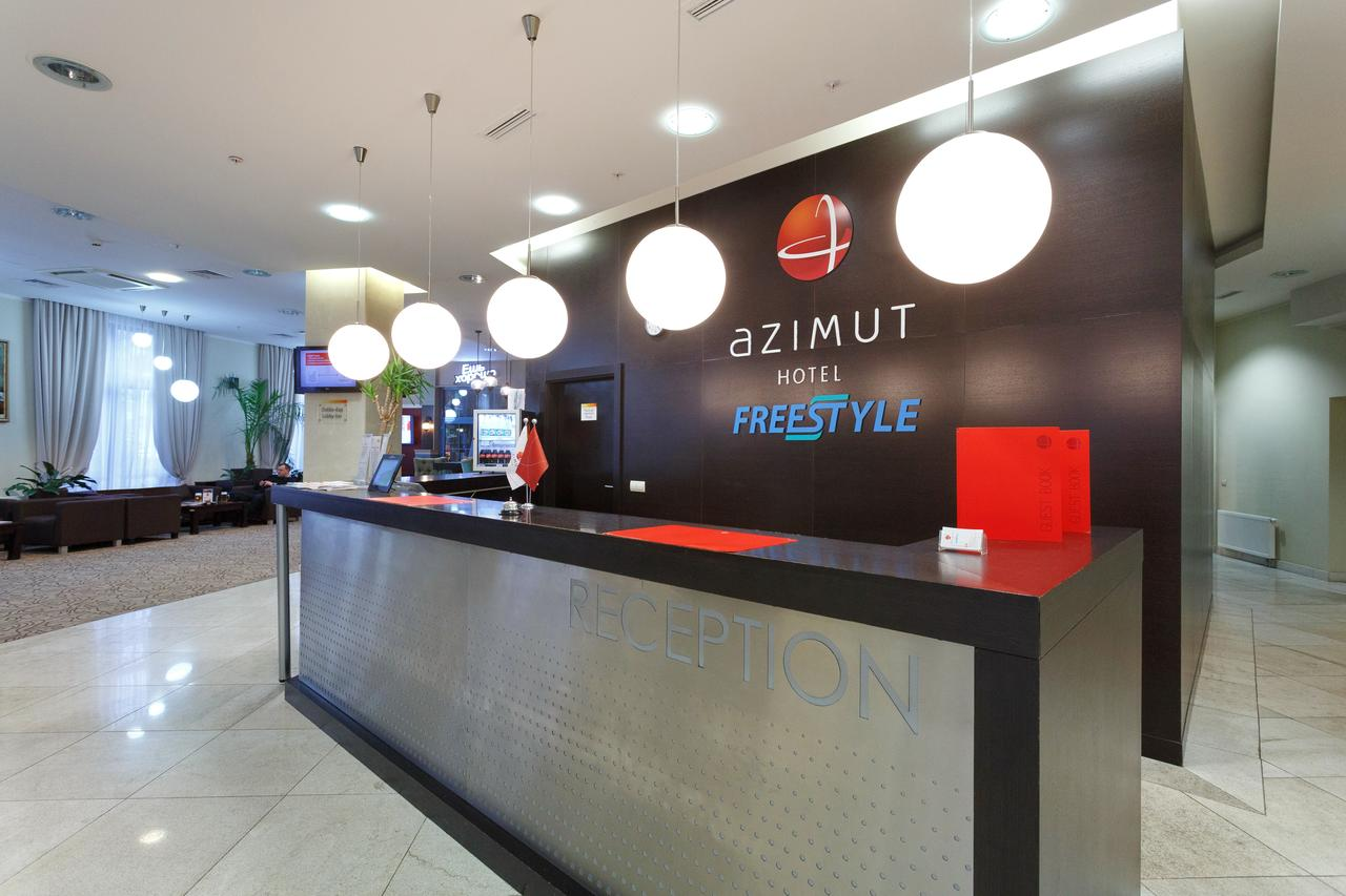 azimut-hotel-freestyle-rosa-khutor-resep
