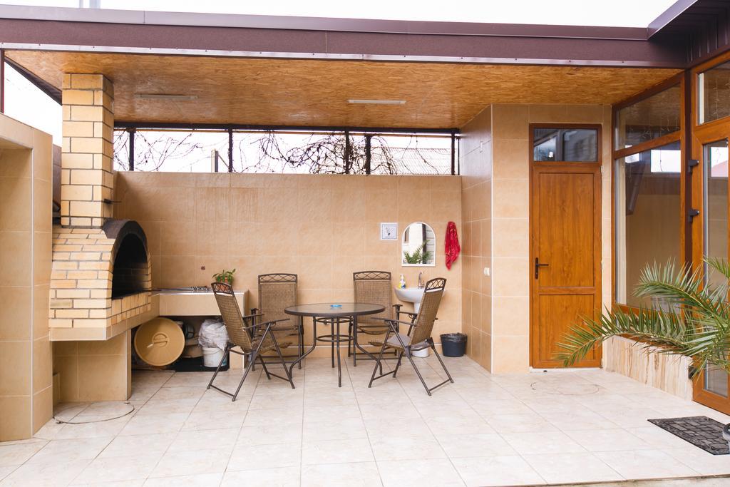 guesthouse-kamieta-mangal